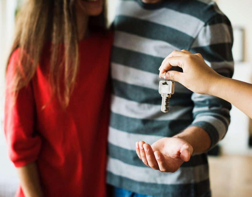 Pros and Cons of Using Redfin